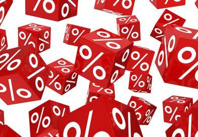 ¿Si suben los tipos de interés, qué le ocurriría a mi hipoteca?